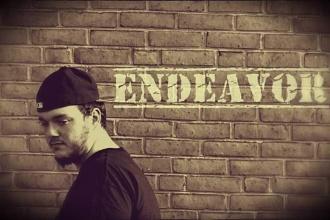 endeavor-the-rapper