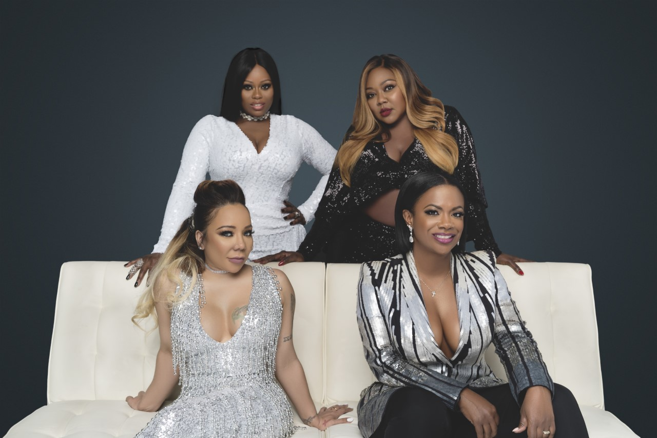 The Great Xscape Tour December