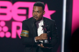 chance-the-rapper-bet-awards-2017
