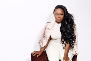 Keyondra Lockett Launches 'Beautiful' Campaign to Benefit Breast Cancer
