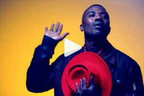 "Have You Heard Ray J's New Song, ""Church On Sunday Morning?"""