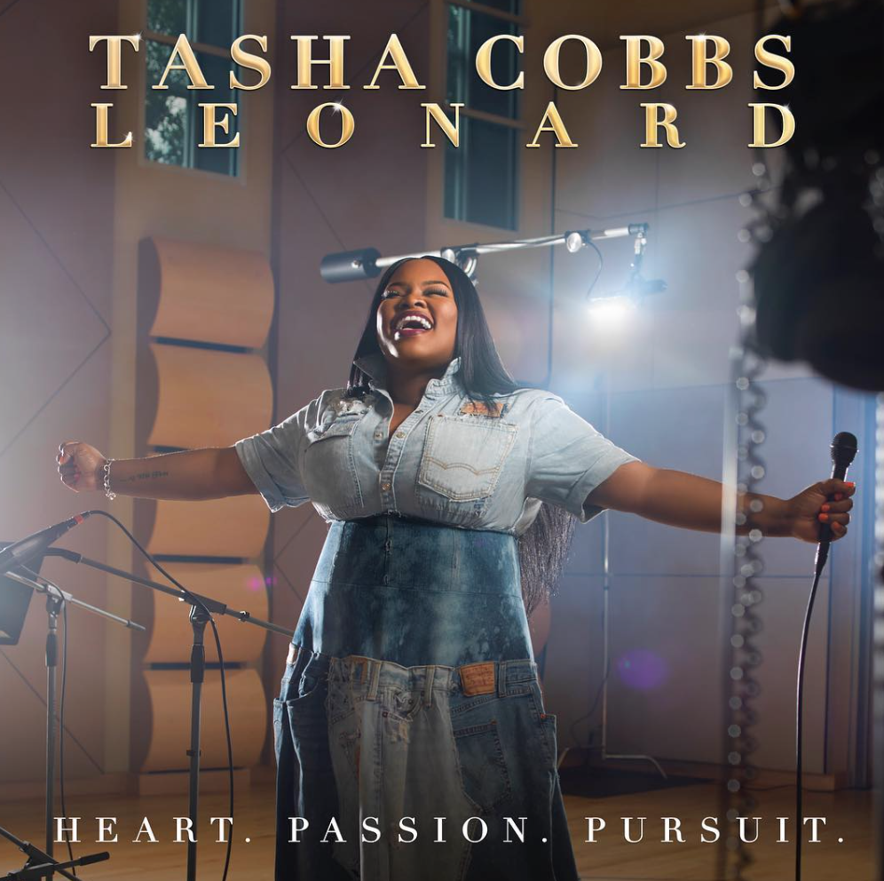 tasha-cobbs-heart-passion-pursuit