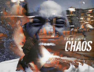 drew-smith-chaos