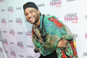 ESSENCE Fest 2017: Press Room Confessions [VIDEOS]