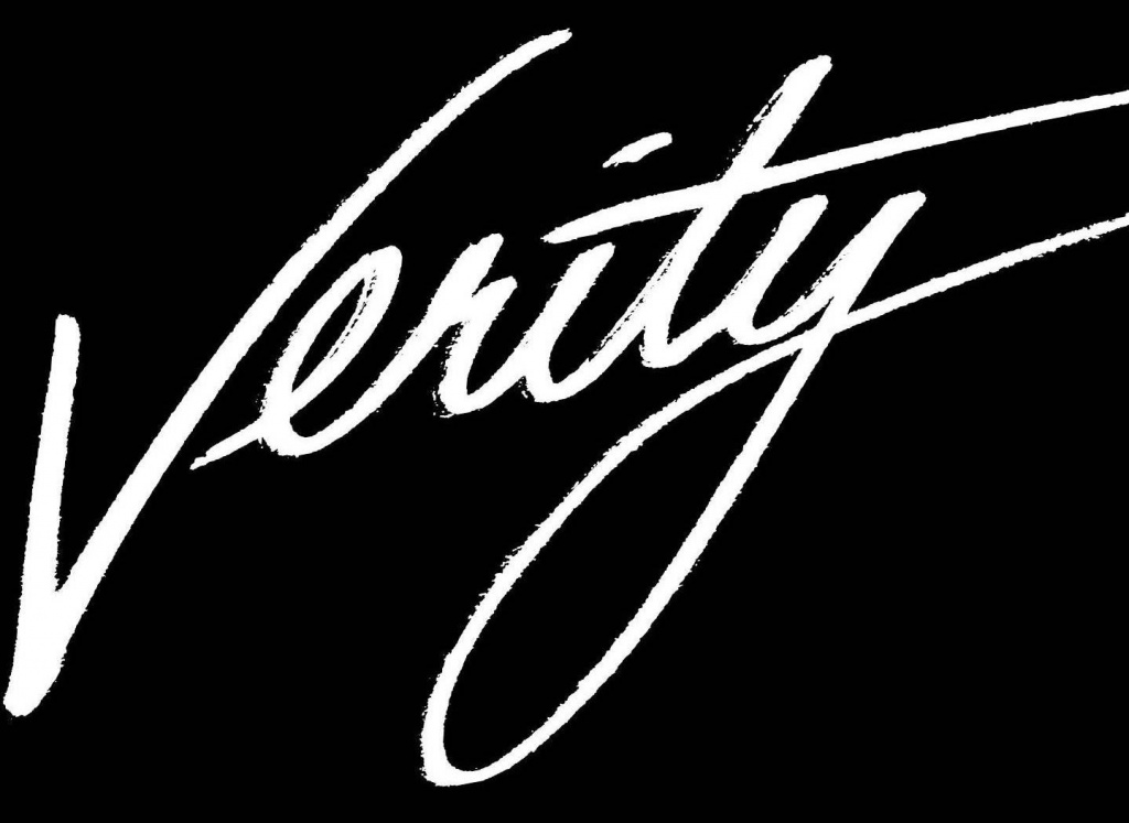 verity-records