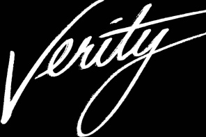 RCA Inspiration & Provident Music Group Relaunch Verity Records