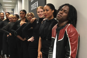 Daniel Caesar Channels Choir Leader In Performance On 'The Late Late Show' [VIDEO]