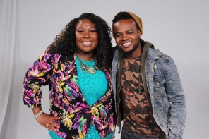 Travis Greene Talks Nature of 'Crossover Live' & Balancing His Many Roles [EXCLUSIVE INTERVIEW]