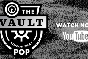 Reach-Records-The-Vault
