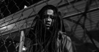 Reconcile-rapper