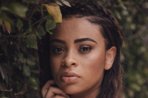 "Watch: Koryn Hawthorne – ""Won't He Do It"" [MUSIC VIDEO]"