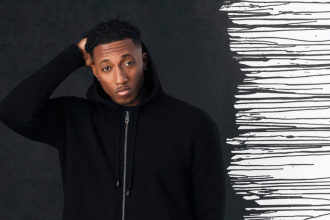 lecrae-all-things-work-together