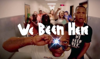 canon-we-been-here