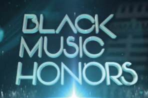 Donnie McClurkin, Slick Rick & More To Be Honored at Black Music Honors 2017