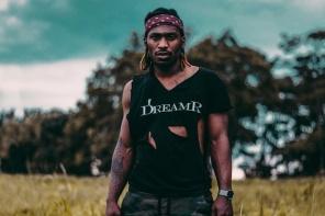 Drew-Smith-The-DreamR