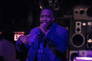 """NamedTobias. Releases """"Gotta Plan"""" Single, Announces 'The Blessing In Short' EP"""