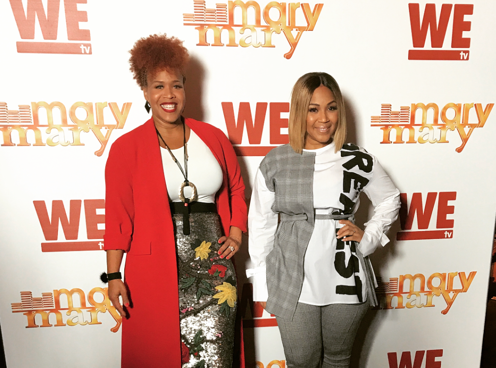 mary-mary-erica-tina-campbell-we-tv