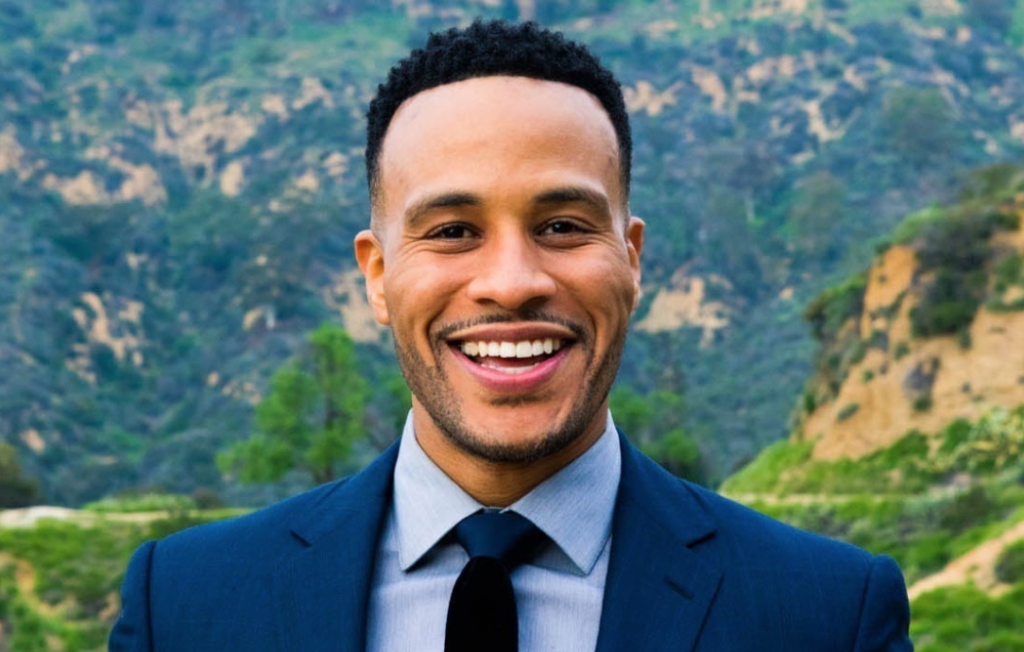 devon-franklin-hollywood-commandments