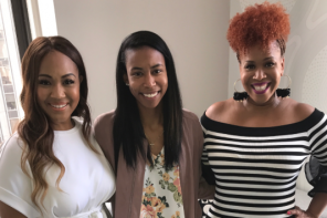 Mary Mary Dishes On Growing Together & Apart, Final Season Of Reality Show & More [EXCLUSIVE VIDEO]