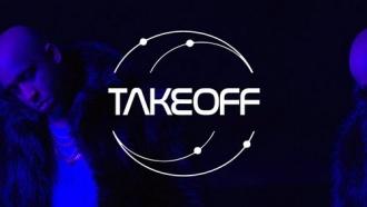 derek-minor-take-off-video-still-01a