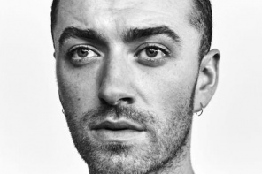 Sam Smith Prays For A 'Glimmer of Hope' In New Song, 'Pray' [AUDIO]