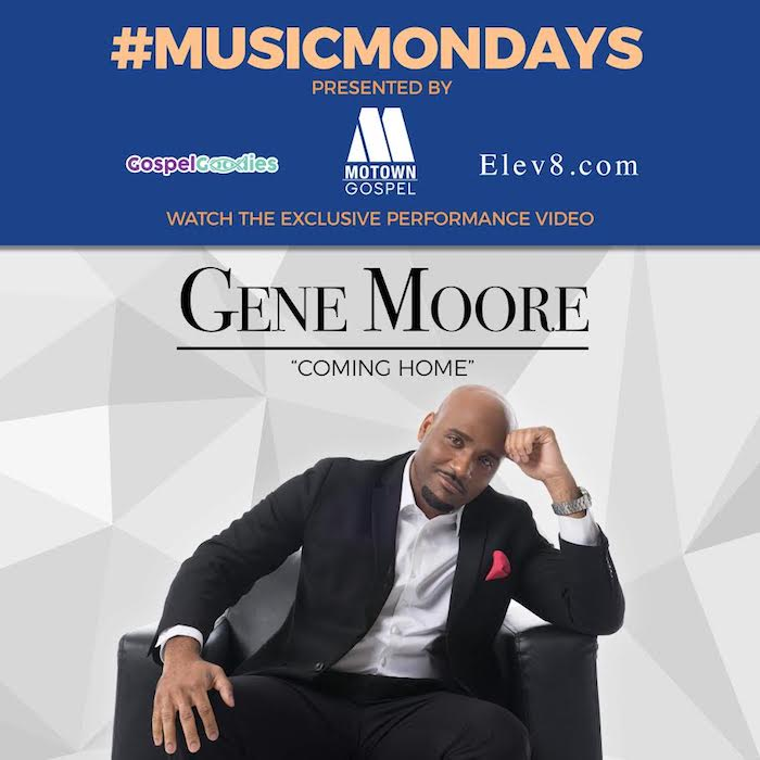 gene-moore-coming-home