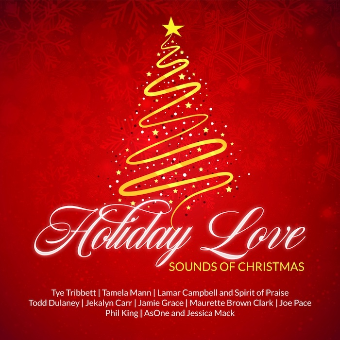 holiday-love-sounds-of-christmas