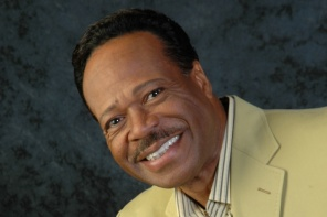 "Edwin Hawkins, ""Oh Happy Day"" Gospel Singer, Dead at 74"