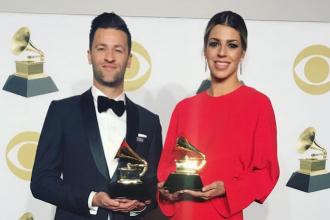 HIllsong-Grammys-2018
