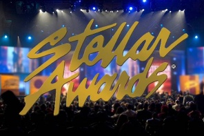 Stellar Awards 2019: The Nominees Are In!