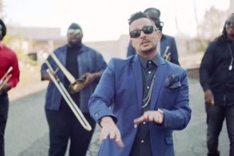 bryan-popin-step-in-the-name-music-video-screenshot