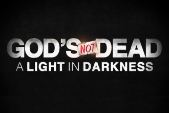 gods-not-dead-a-light-in-darkness