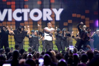 kirk-franklin-at-the-stellar-awards