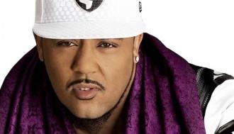 rapper-emcee-nice