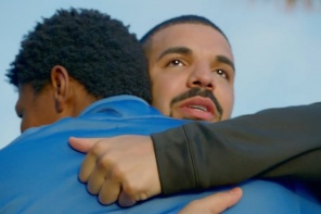 """Drake Performs Good Deeds All Over Miami In """"God's Plan"""" Video"""