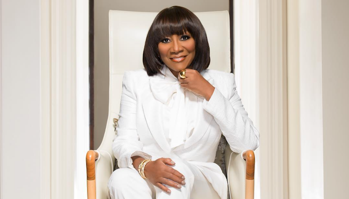 patti-labelle-greenleaf-own