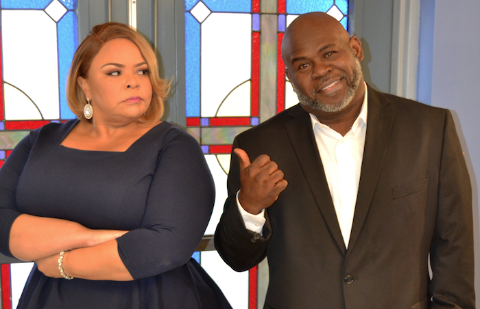 david-and-tamela-mann