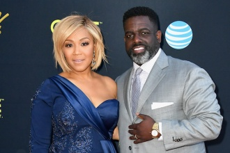 erica-warryn-campbell-stellar-awards