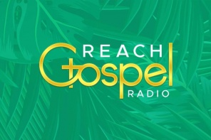 reach gospel radio