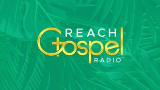 reach gospel radio