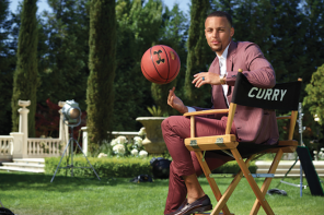 steph-curry-variety