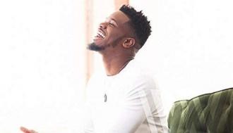 will mcmillan gospel singer