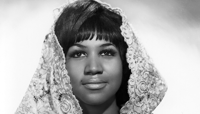 aretha-franklin-gospel