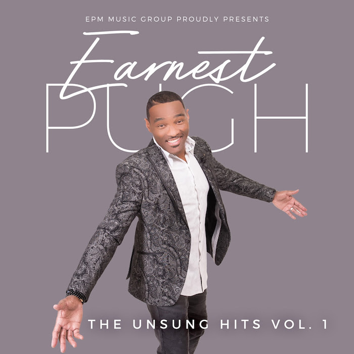 earnest-pugh-unsung-hits