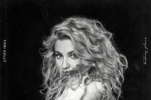 tori-kelly-hiding-place