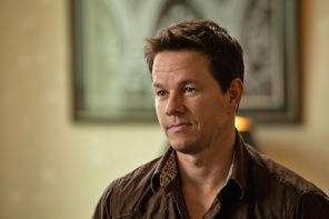Mark Wahlberg Gets Up At 2:30 In The Morning To Pray
