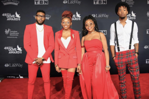 the-walls-group-dove-awards