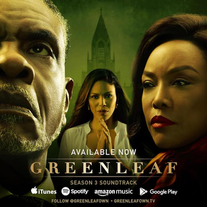 greenleaf-season-3-soundtrack