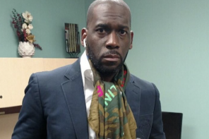 Pastor Jamal Bryant Named New Pastor Of Bishop Eddie Long's New Birth Missionary Baptist Church