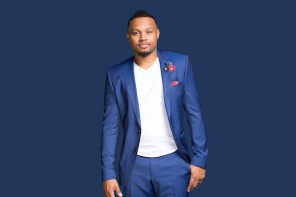 Todd Dulaney Hosts Dulaneyland Drive-In Experience
